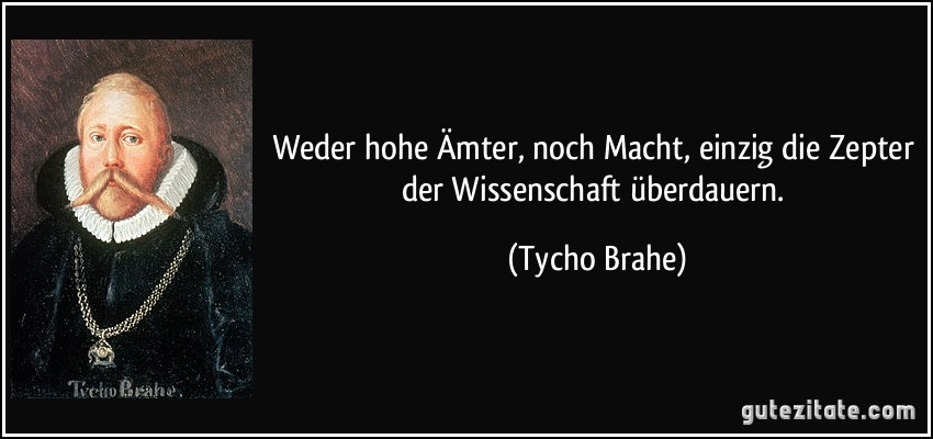Image Result For Lateinische Zitate Sterne