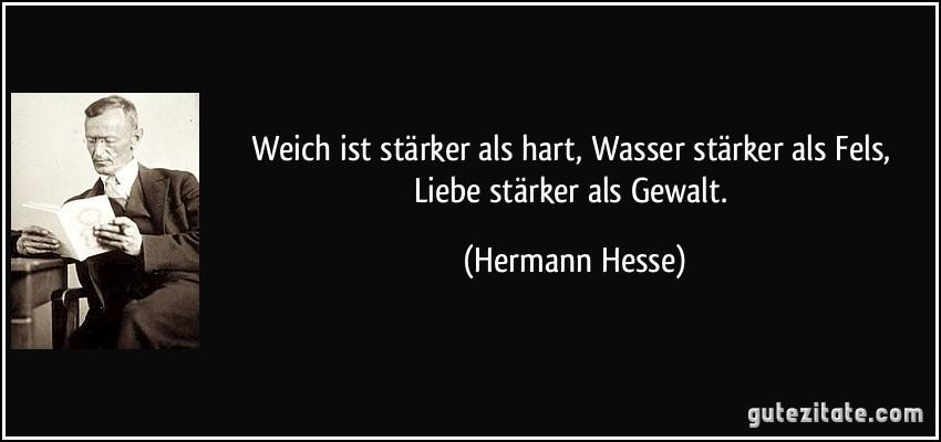 hermann hesse zitate liebe mattersburg