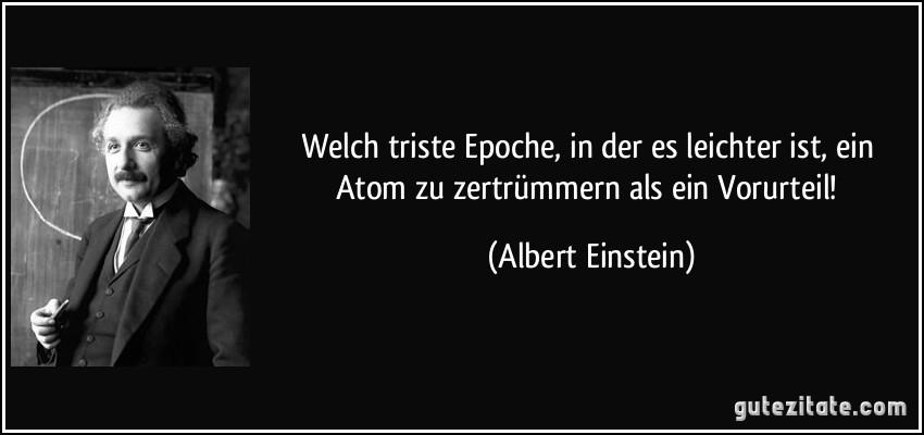 Zitate Musik Techno Zitate Von Albert Einstein