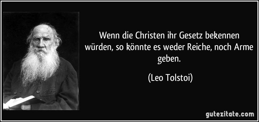Zitate Tolstoi Russisch Leben Zitate Spruche Zur Geburt Schone Zitate Spruche Zur Geburt Schone Spruche Zur