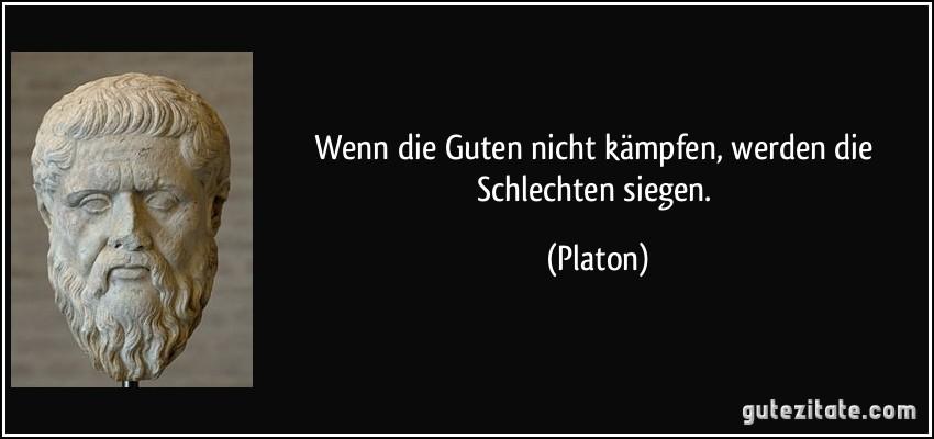 Image Result For Zitate Kampfen Und Siegen