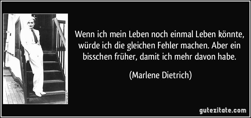 850 x 400 jpeg 65kB, Lieben Nie Wuerde Ich Einen Anderen Gegen Dich ...