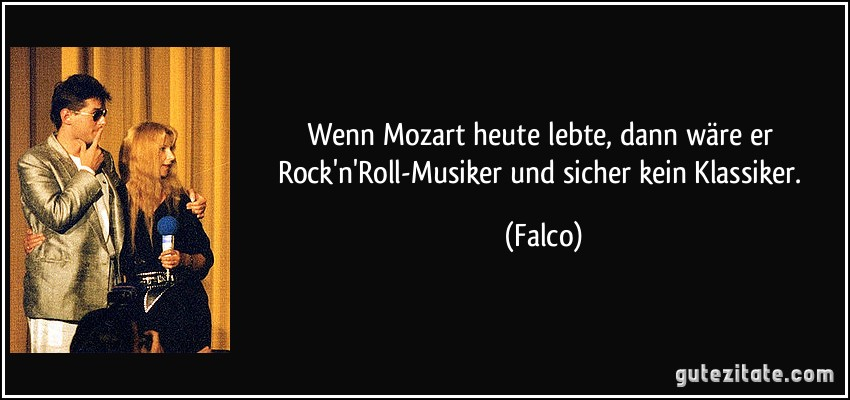 Image Result For Zitate Rock Lieder