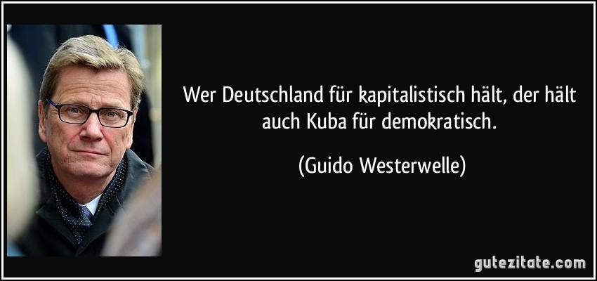 Guido Westerwelle Wikiwand