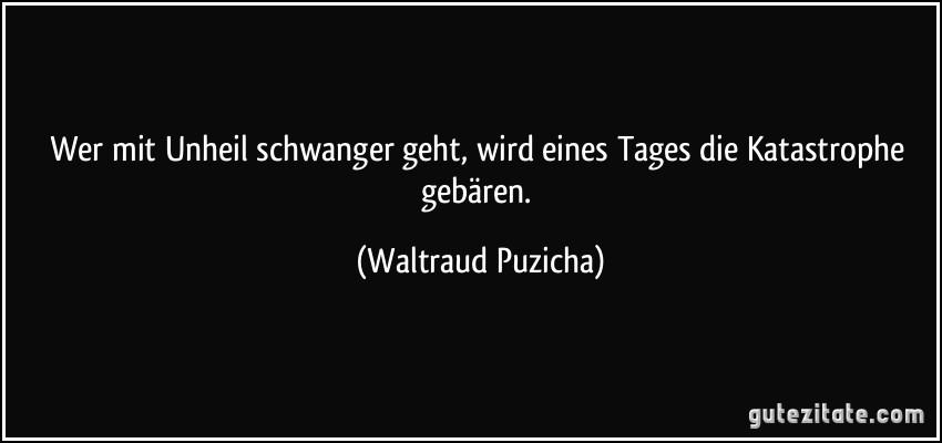 Zitate Kategorien Zitate Kostenlose Zitatedatenbank Hier Finden Sie Zitate Und Spruche Zum Abschied Geburtstag Liebe Gluck
