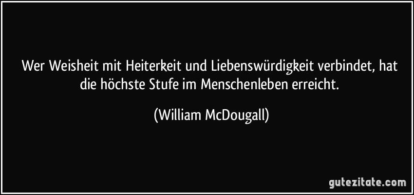 Image Result For Nietzsche Zitate Vertrauen