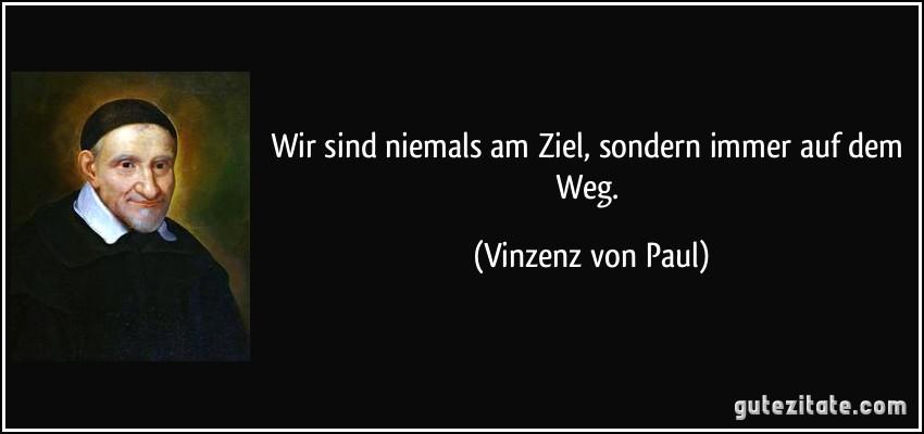 Zitat Von